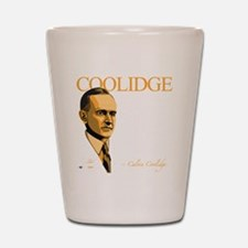 FQ-08-D_Coolidge-Final Shot Glass