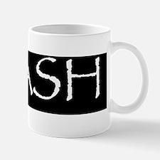 2-Trash.Graphic.New.01 Mug