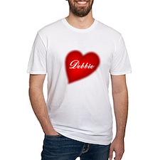 I love Debbie products Shirt