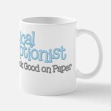 FMH-mt Mug