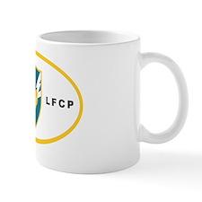 ASA_LFCP_oval_sticker Mug