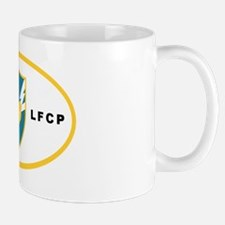 ASA_LFCP_oval_sticker Mug