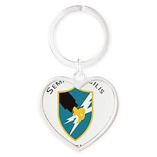 FTA_2-25_Button+CP Heart Keychain
