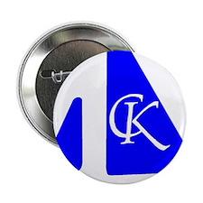 "CKBoat2009 2.25"" Button"