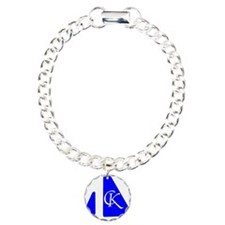 CKBoat2009 Bracelet