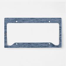 IMG_1341 License Plate Holder