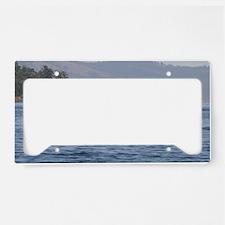 IMG_8508 License Plate Holder
