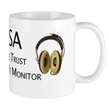 ASA_Bumper_sticker Mug