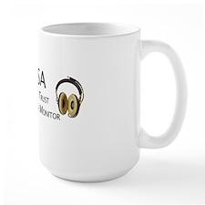 ASA_Bumper_sticker Mug
