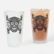 dod-etern-notx-LTT Drinking Glass