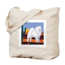 SWEEPS-LEFT Tote Bag