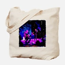 IMG_1294 Tote Bag