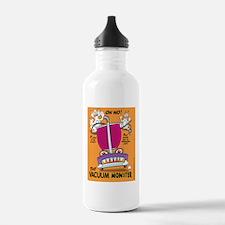 VACUUM300 Water Bottle