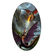 459_ipad_case-DragonsPlay-01 Decal