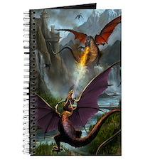 459_ipad_case-DragonsPlay-01 Journal