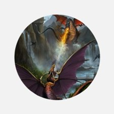 "459_ipad_case-DragonsPlay-01 3.5"" Button"