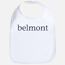 Belmont Bib