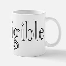 Incorrigible Mug