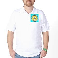 NativeAmerican2 T-Shirt