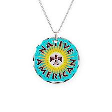 NativeAmerican2 Necklace