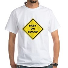 BABYONBOARD Shirt