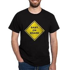 BABYONBOARD T-Shirt