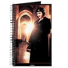 2-archwayvert Journal