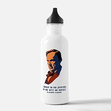 darrow-justice-LTT Water Bottle