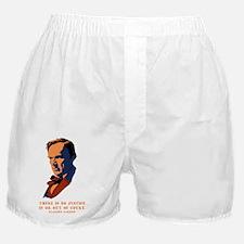 darrow-justice-DKT Boxer Shorts
