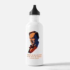 darrow-justice-DKT Water Bottle