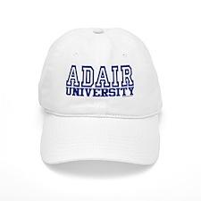 ADAIR University Baseball Baseball Cap