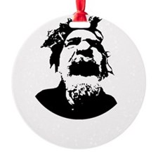 Front-logo-large Ornament