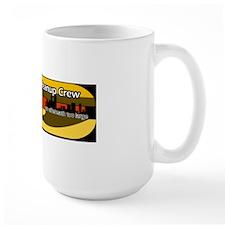 4-Official-2012-Cleanup-Crew-Bumper-Sti Mug