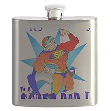 superdadcrd1 Flask
