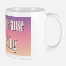 hate_cooking_rect2 Mug