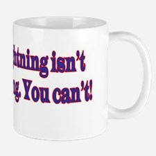 wizards_bs1 Mug