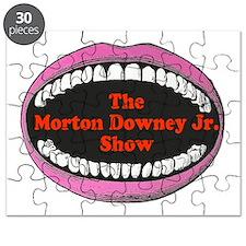 logo2 Puzzle