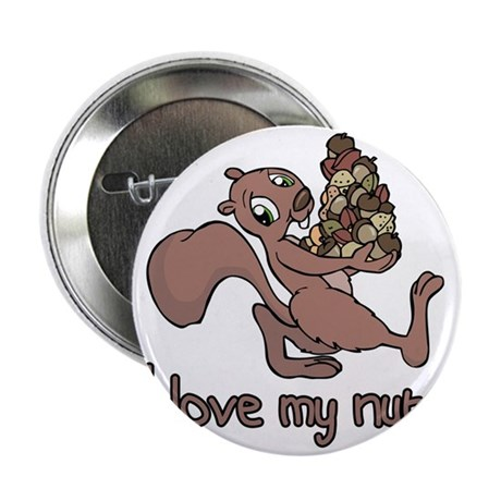 "my nuts 2.25"" Button"