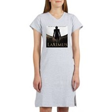 Laximus - Are you not entertain Women's Nightshirt