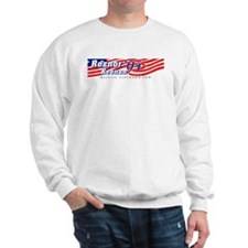 Reznor/Keenan '04 Sweatshirt