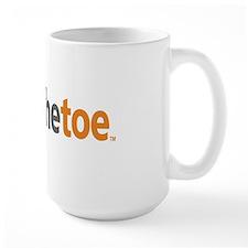 3-KnowTheToe Mugs
