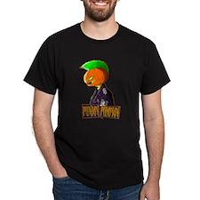 Punkin Pumpkin Tee