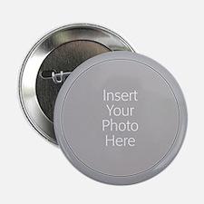 "Silver Wedding Anni... 2.25"" Button"