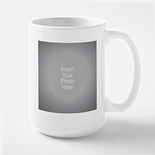 Silver Wedding Anni... Mugs