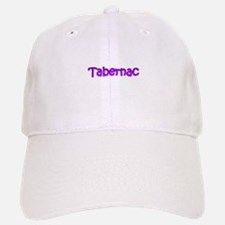Canadian French Tabernac Baseball Baseball Cap