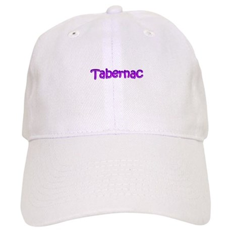 Canadian French Tabernac Cap