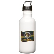 MacMillan Clan Water Bottle