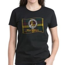 MacMillan Clan T-Shirt
