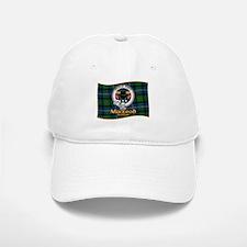 MacLeod Clan Baseball Baseball Baseball Cap