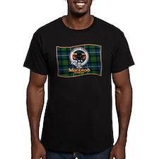 MacLeod Clan T-Shirt